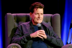 Why Charlie Sheen Isn't Dating, Won't Get Married a Fourth Time