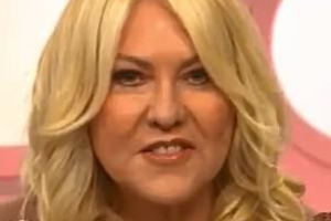 'You called me a racist!' Studio 10 host reveals what REALLY happened when cameras stopped rolling after Kerri-Anne Kennerley clashed with Yumi Stynes on-air