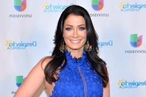 Former Miss Universe Dayanara Torres Reveals Skin Cancer Diagnosis