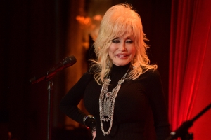 Grammys to Honor Dolly Parton with All-Star Tribute Featuring Katy Perry, Kacey Musgraves & More