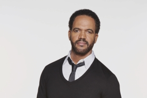 Kristoff St. John's last 'Y&R' airs Wednesday; show pays tribute Friday