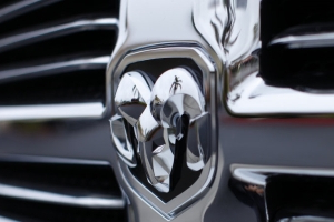 Ram and Jeep Wrangler drive Fiat Chrysler profits up 61 percent