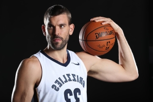 Bruce Arthur: Raptors go all-in with Marc Gasol blockbuster