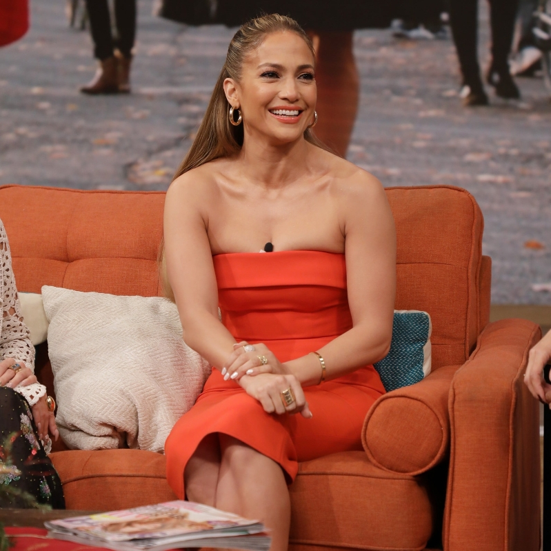 health this is what a dietitian really thinks about j lo s 10 day