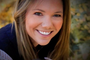 Idaho nurse pleads guilty to tampering with evidence in Kelsey Berreth case