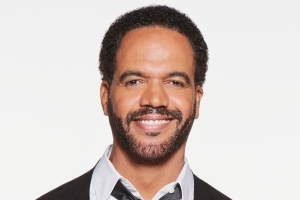 'Very disappointed': Kristoff St. John's fans angry over 'Young and the Restless' tribute