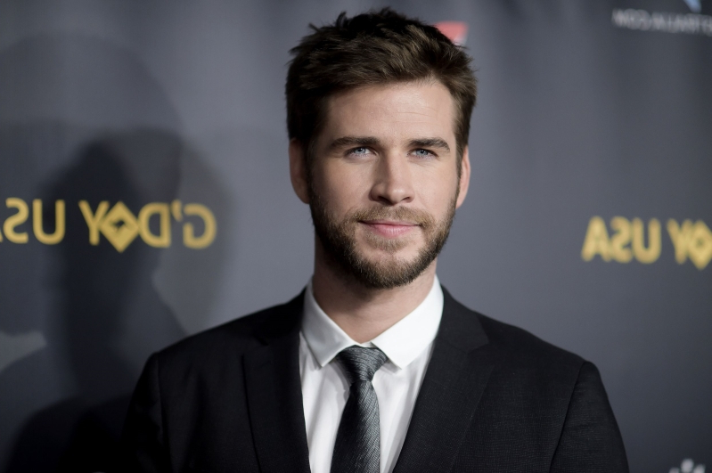 Liam Hemsworth 'in hospital' as wife Miley Cyrus performs at Grammys