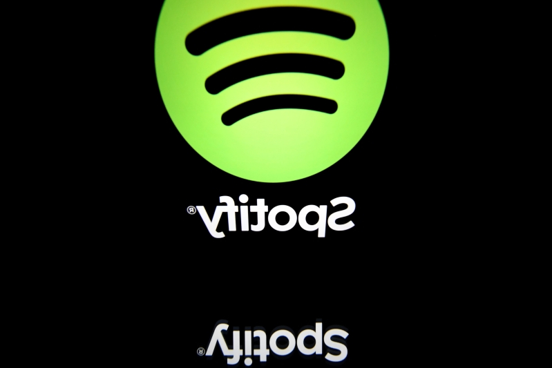 Spotify To Ban Ad Blocker Users