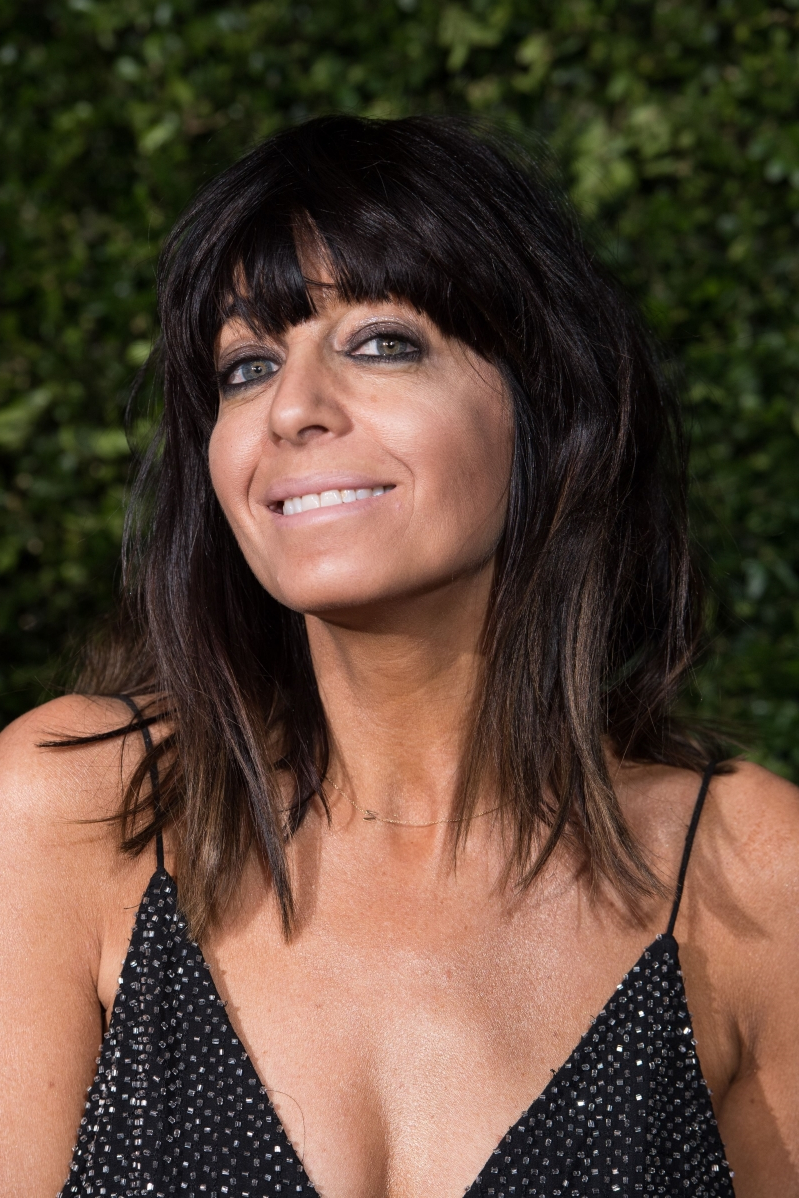 Claudia Winkleman and Tess Daly to embark on Comic Relief danceathon