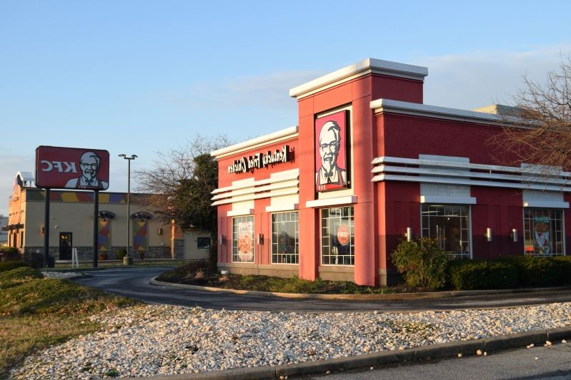 Delaware woman wins $1.5 million breastfeeding discrimination case against KFC franchisee