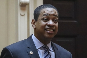 Fairfax staffers resign as Virginia lieutenant governor battles sexual assault allegations