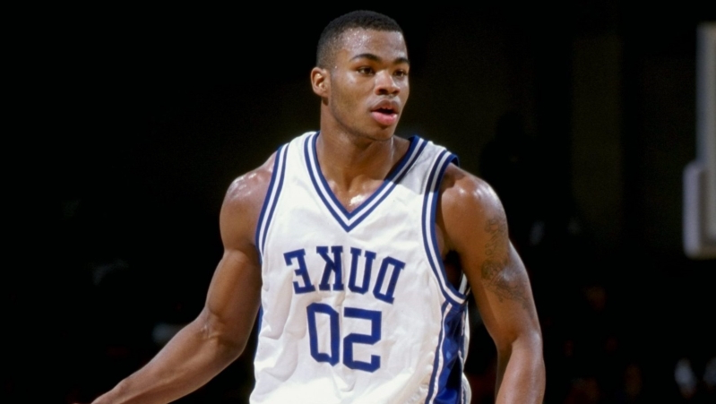 Report: Fairfax accuser told friends she was raped by Corey Maggette