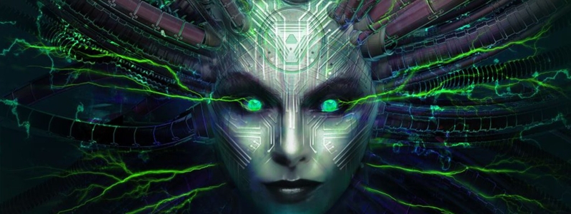 Starbreeze Sells 'System Shock 3' Rights Back to Developer OtherSide