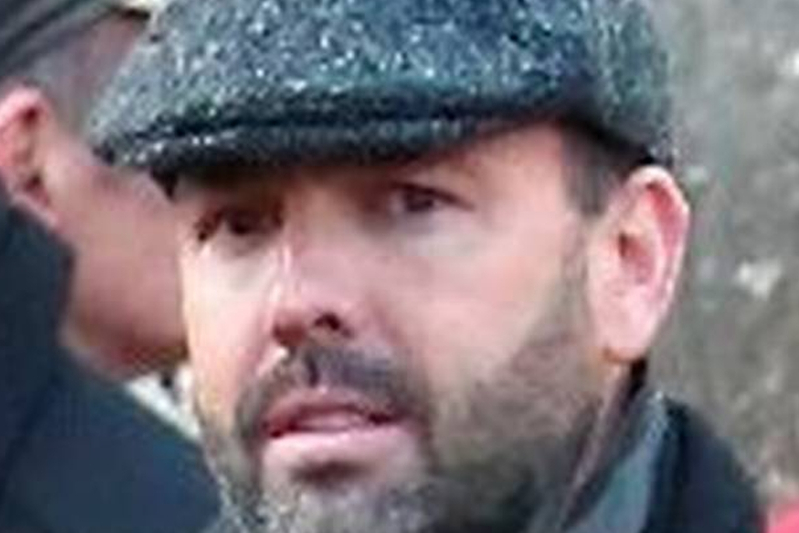 The day 'Mr Nobody' became a somebody - how gardaí snared Kinahan gang 'fixer'
