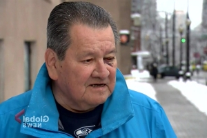 'A bloody insult': Jody Wilson-Raybould's father speaks out on SNC-Lavalin controversy