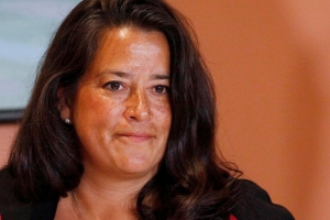Bill Kelly: What Jody Wilson-Raybould didn't say speaks volumes