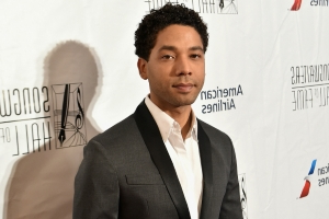 Jussie Smollett Says He Gave Police Redacted Phone Records to 'Protect the Privacy of Personal Contacts'