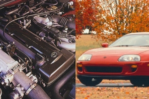 Enthusiasts: 5 Tips For Building The Ultimate Street Turbo V8