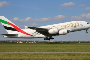 Airbus Announces Shutdown of A380 Production