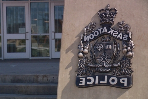Former Saskatoon teacher charged in historical sexual assault case