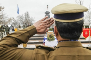 Pulwama attack: Intel warned of a Syria-style car bomber, but no one knew how to stop him