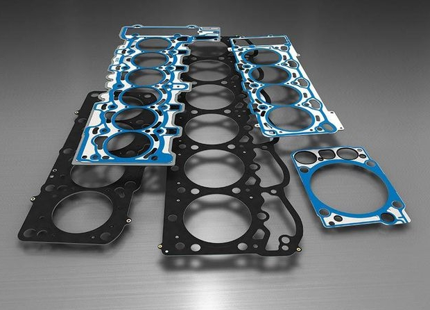 What's a head gasket? And why does it cost so much to fix?