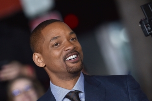 Will Smith explains why he passed on The Matrix: 'I would have ruined it'