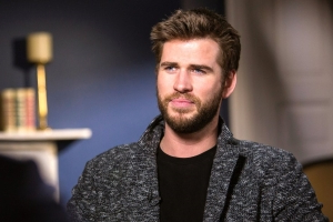 Liam Hemsworth Explains Why He Almost Wasn't in 'The Last Song' With Miley
