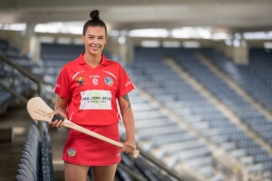 GAA star Ashling Thompson to plead not guilty to assaulting women in Cork nightclub