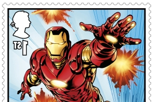 Entertainment: Samuel L Jackson has a fun theory about one Captain
