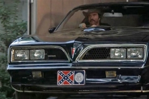 Detroit City Council vetoes Autorama stunt, objects to Confederate flag