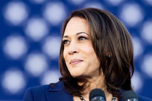 Harris: 'Medicare for All' is not socialism