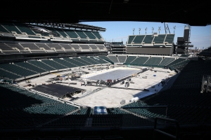 Flyers and Penguins' Stadium Series game continues NHL's outdoor success story