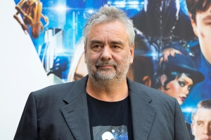 French Court Dismisses Rape Allegations Against Luc Besson