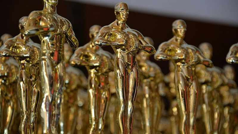 How To Watch The 2019 Oscars In Australia: Online And Free