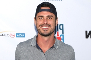 'Bachelor' Ben Higgins on the One Mistake Colton Underwood Is Making This Season (Exclusive)