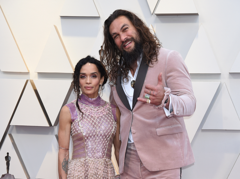 Food Jason Momoa Responds To The Girl Scout Who Sold Out Of Cookies