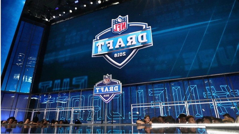 NFL Draft order 2019: Updated list of picks for all seven rounds