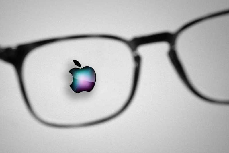 d95c9591253c This is how Apple imagines its AR glasses would work while you re on the