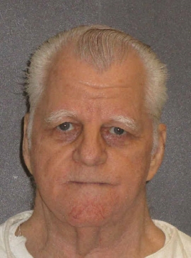 Crime: 70-year-old Waco, Texas man convicted of killing in-laws