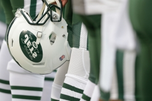 NFL Draft 2019: Jets open to trading No. 3 pick