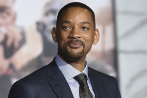 Will Smith Exits 'Suicide Squad' Sequel (EXCLUSIVE)