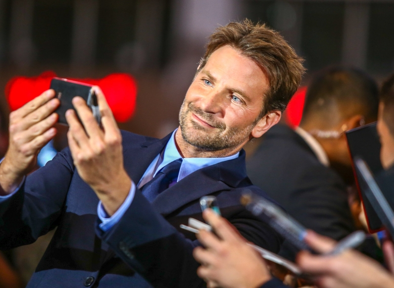 Bradley Cooper Is Worth a Reported $100 Million — And Could Get a Lot Richer