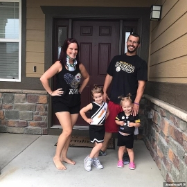 World: Chris Watts reveals new details about the murders of