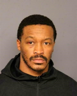 ea3544f079b Sports: Demaryius Thomas arrested, suspected of vehicular assault ...