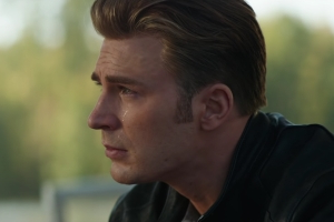 Early estimates say 'Avengers: Endgame' could shatter the opening weekend box office record