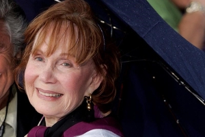'Who's the Boss?' and 'Soap' actress Katherine Helmond dies