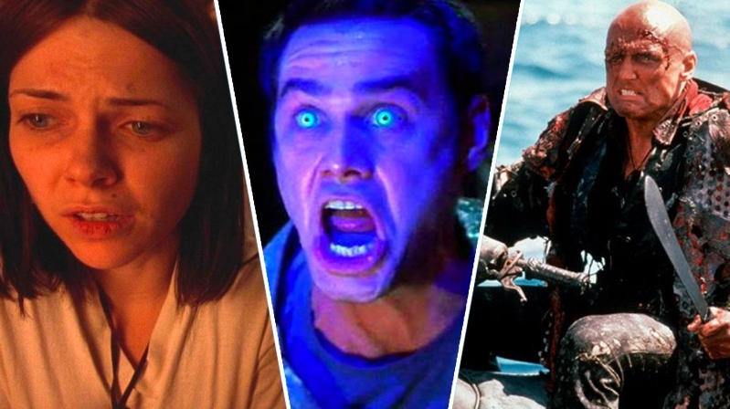 Entertainment: 10 brilliant but underrated 90s movies