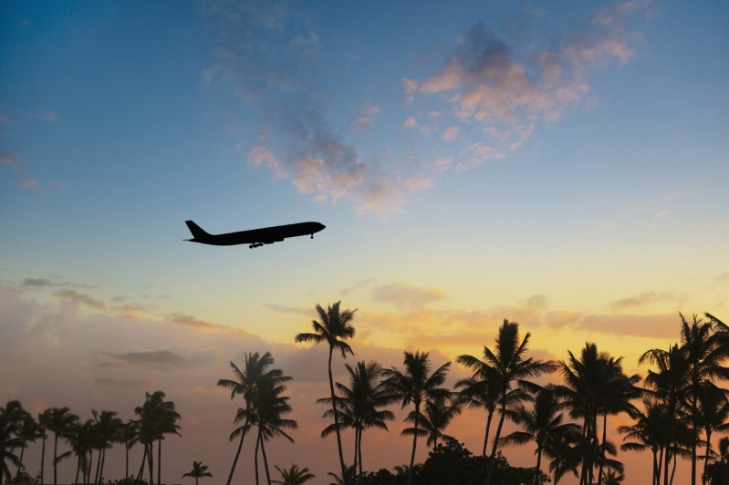 8f3dd0eefce7 Travel  10 Things to Expect on Southwest Flights to Hawaii ...