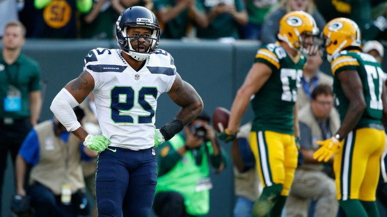 06031f63cfc Sport: Earl Thomas-to-Cowboys can be spoiled by one of four teams in ...